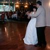 Gwen-Wedding_20090725_408