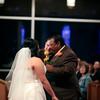 Gwen-Wedding_20090725_201