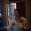 Gwen-Wedding_20090725_049