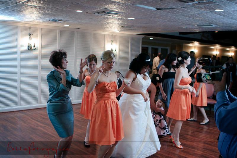 Gwen-Wedding_20090725_503
