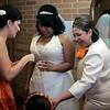 Gwen-Wedding_20090725_087