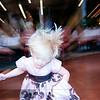 Gwen-Wedding_20090725_453