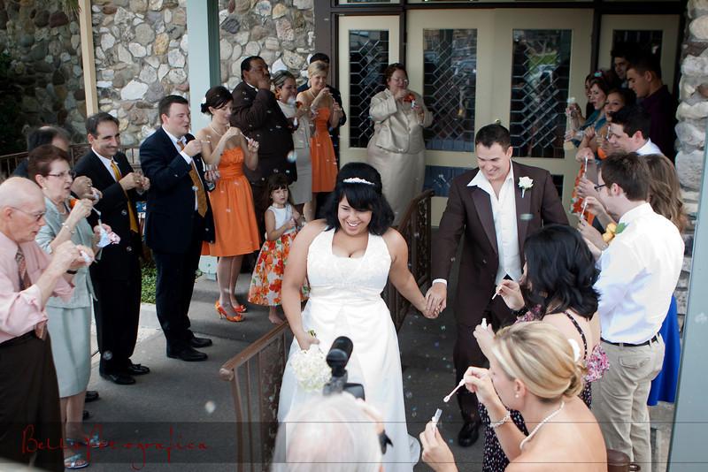 Gwen-Wedding_20090725_638