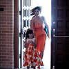 Gwen-Wedding_20090725_045