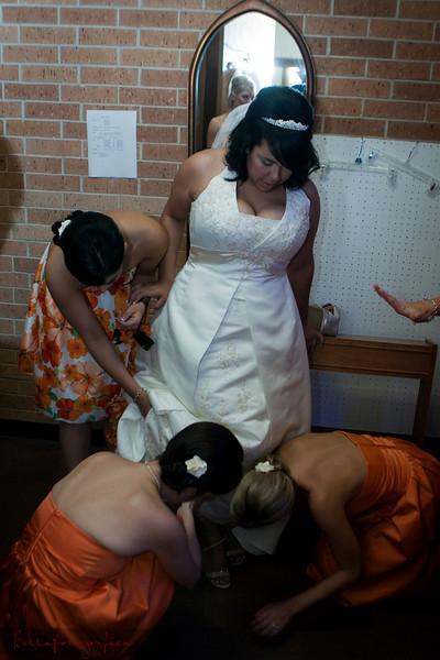 Gwen-Wedding_20090725_082