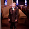 Gwen-Wedding_20090725_048
