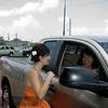 Gwen-Wedding_20090725_658