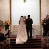 Gwen-Wedding_20090725_165