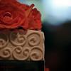 Gwen-Wedding_20090725_341