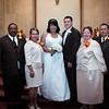 Gwen-Wedding_20090725_299