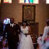 Gwen-Wedding_20090725_120