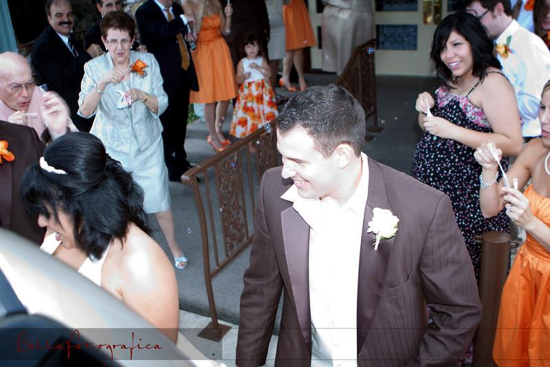Gwen-Wedding_20090725_644