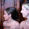Gwen-Wedding_20090725_314