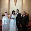 Gwen-Wedding_20090725_297