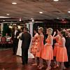 Gwen-Wedding_20090725_340