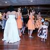 Gwen-Wedding_20090725_486