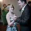 Gwen-Wedding_20090725_387