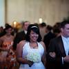 Gwen-Wedding_20090725_235