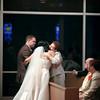 Gwen-Wedding_20090725_191
