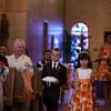 Gwen-Wedding_20090725_113
