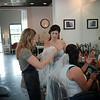 Gwen-Wedding_20090725_015