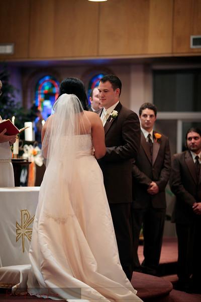 Gwen-Wedding_20090725_177