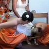 Gwen-Wedding_20090725_081
