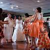 Gwen-Wedding_20090725_452