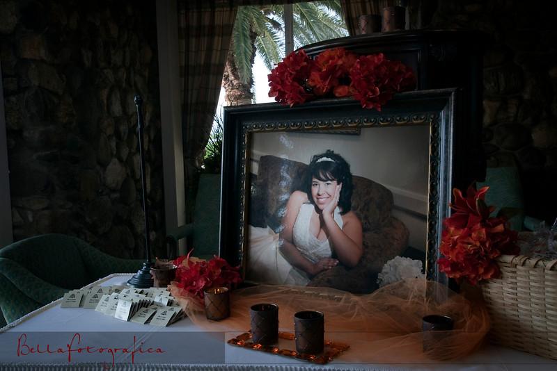 Gwen-Wedding_20090725_002
