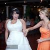 Gwen-Wedding_20090725_403