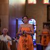 Gwen-Wedding_20090725_109