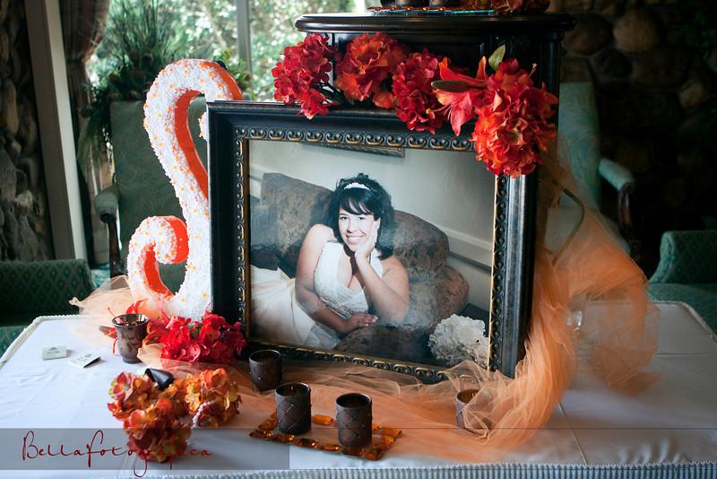 Gwen-Wedding_20090725_605