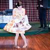 Gwen-Wedding_20090725_489