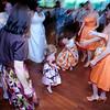 Gwen-Wedding_20090725_454
