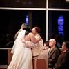Gwen-Wedding_20090725_194