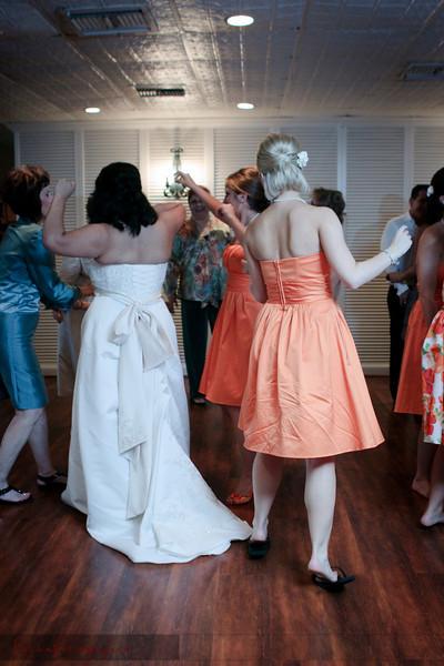 Gwen-Wedding_20090725_574