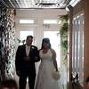 Gwen-Wedding_20090725_332