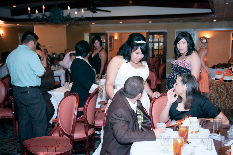 Gwen-Wedding_20090725_540