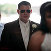 Gwen-Wedding_20090725_316