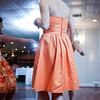 Gwen-Wedding_20090725_598
