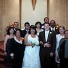 Gwen-Wedding_20090725_280