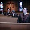 Gwen-Wedding_20090725_078