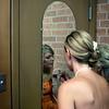 Gwen-Wedding_20090725_071
