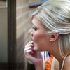 Gwen-Wedding_20090725_068