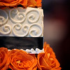 Gwen-Wedding_20090725_342