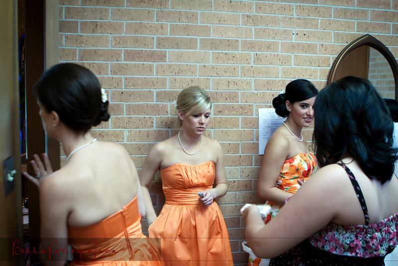 Gwen-Wedding_20090725_074