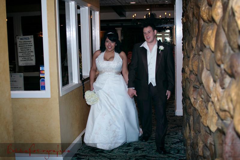Gwen-Wedding_20090725_626
