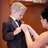 Gwen-Wedding_20090725_044