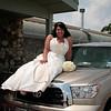 Gwen-Wedding_20090725_666