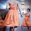 Gwen-Wedding_20090725_597